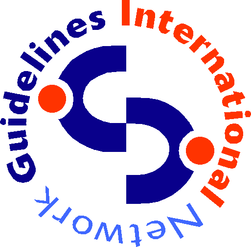 The-Guidelines-International-Network-G-I-N