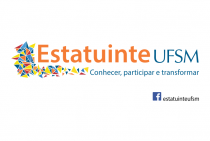 estatuinte-banner-digital