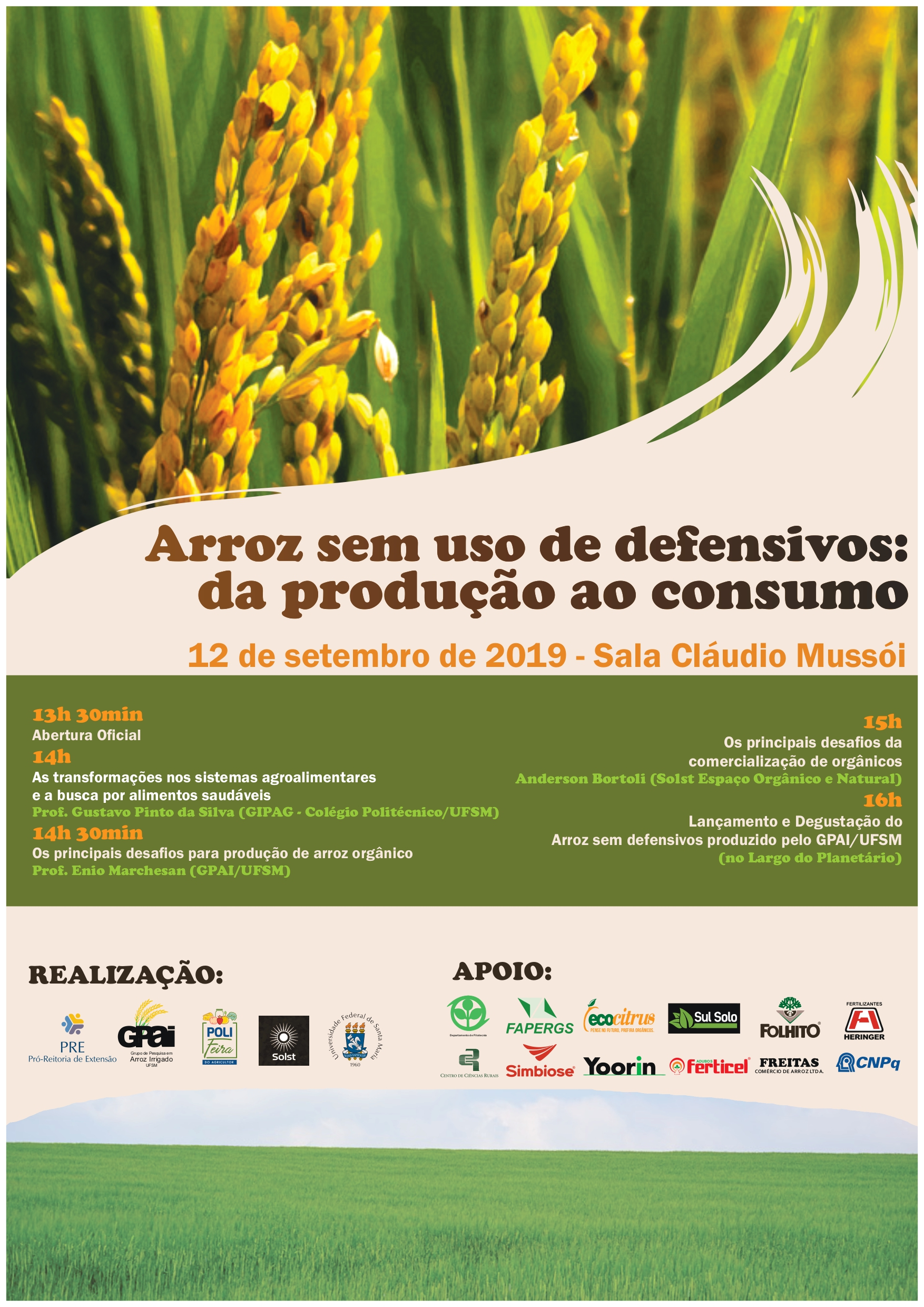 arroz sem defensivos cartaz A3 grande page 0001