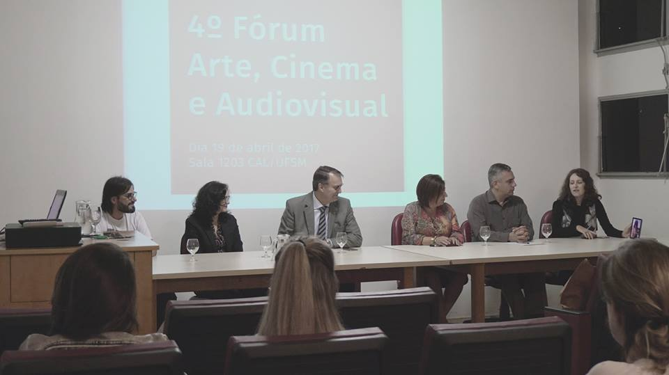 quarto forum arte cinema audiovisual 006