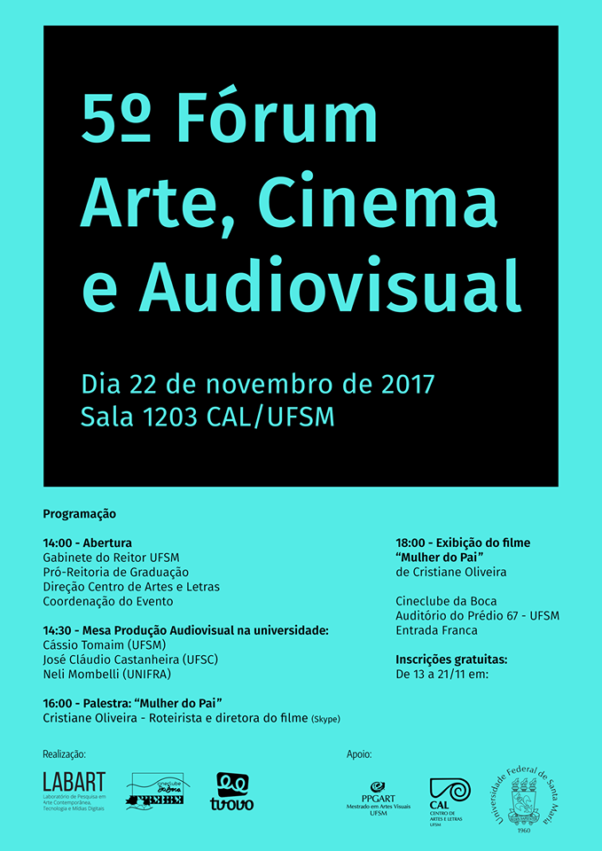 5 forum art cinema e audiovisual