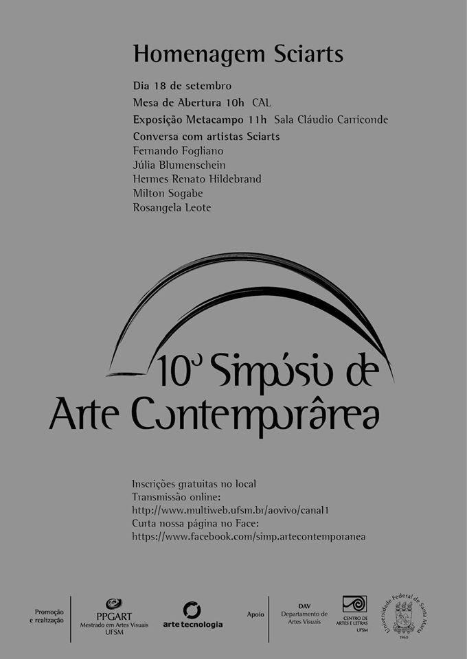 10 simposio arte contemporanea 01